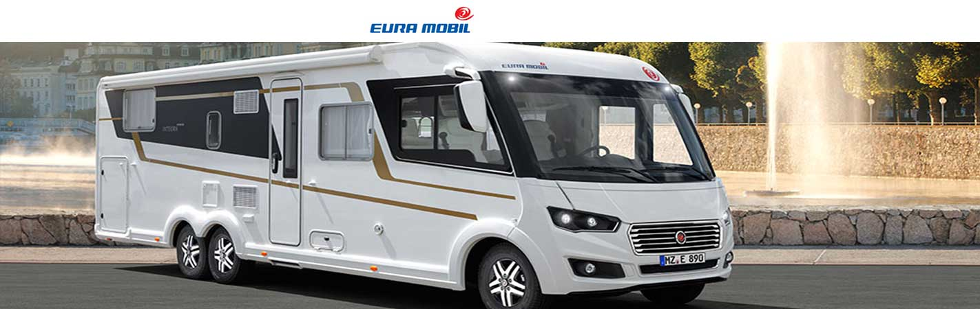 Sologne camping car